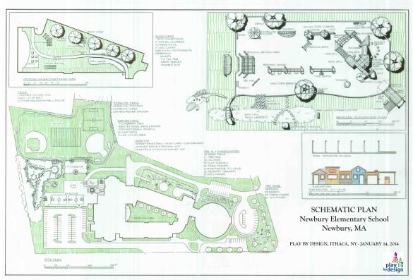 Newbury Schematic1-14-14