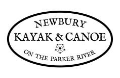 Logo NK&C black