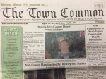 town common