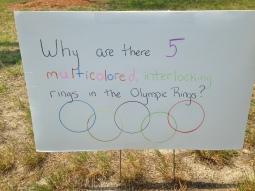 Olympic image 2