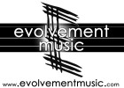 Evolvement Music 2013 Logo