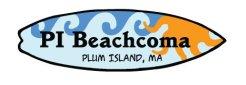Beachcoma logo