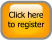 registration_button_yellow