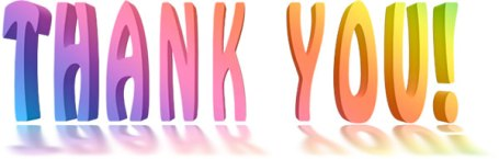 thank-you-pastels